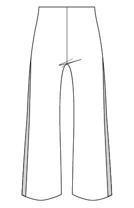 Wide Pant Side Splits.png