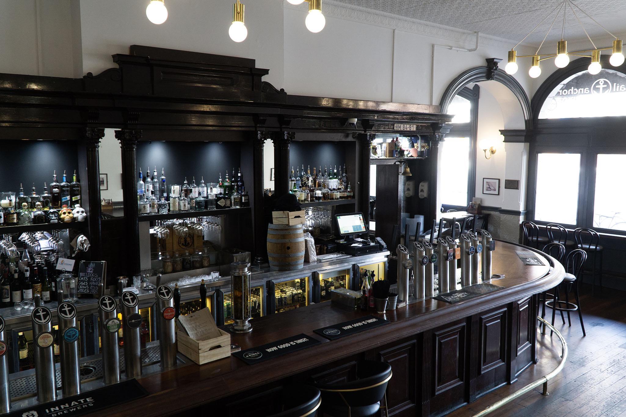 Main Bar 1 (1).jpg