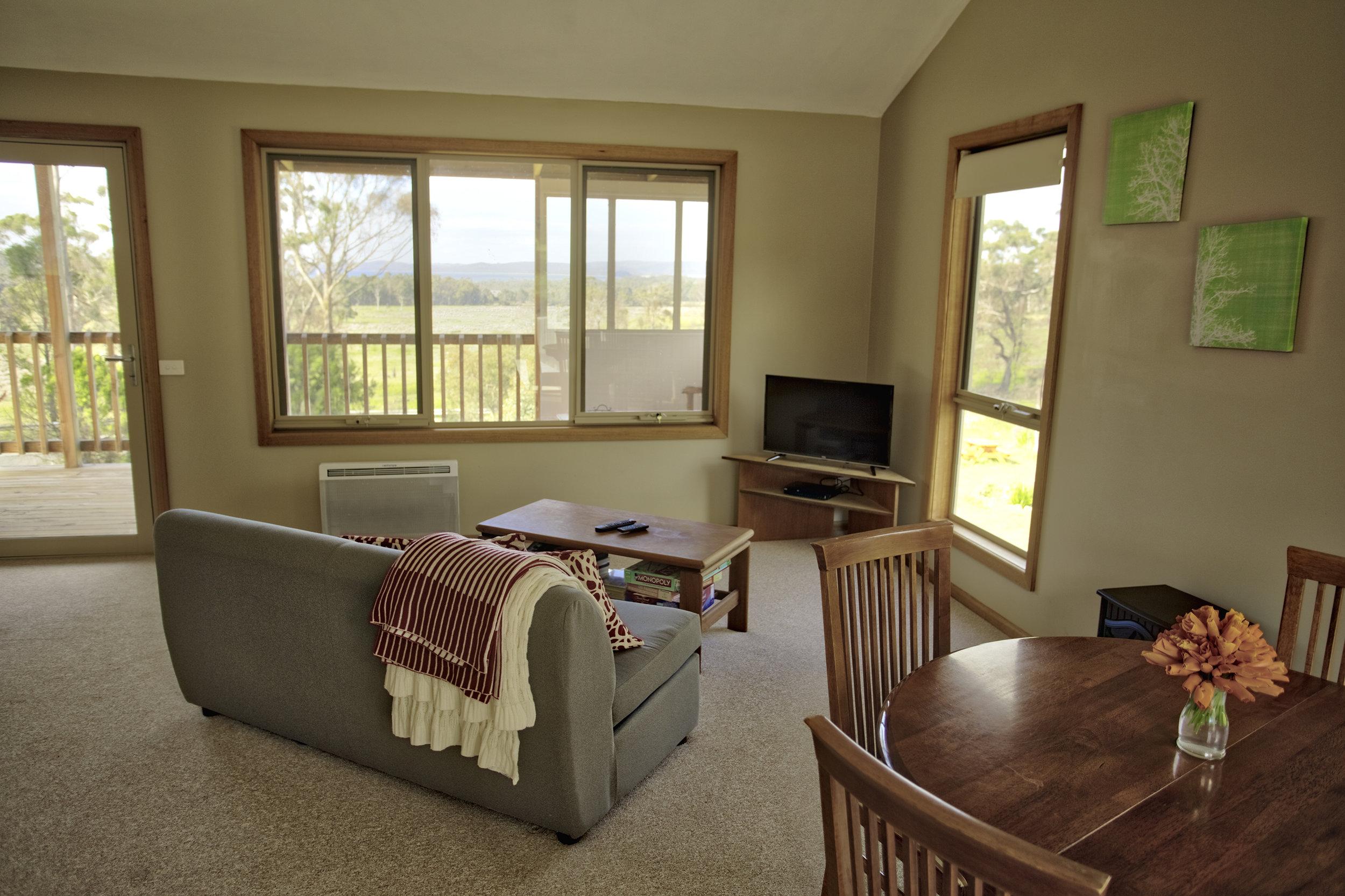 Living Room Nov 2016.jpg