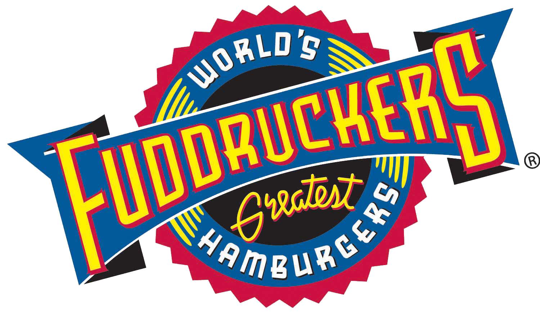 Fuddrucker's Logo.png