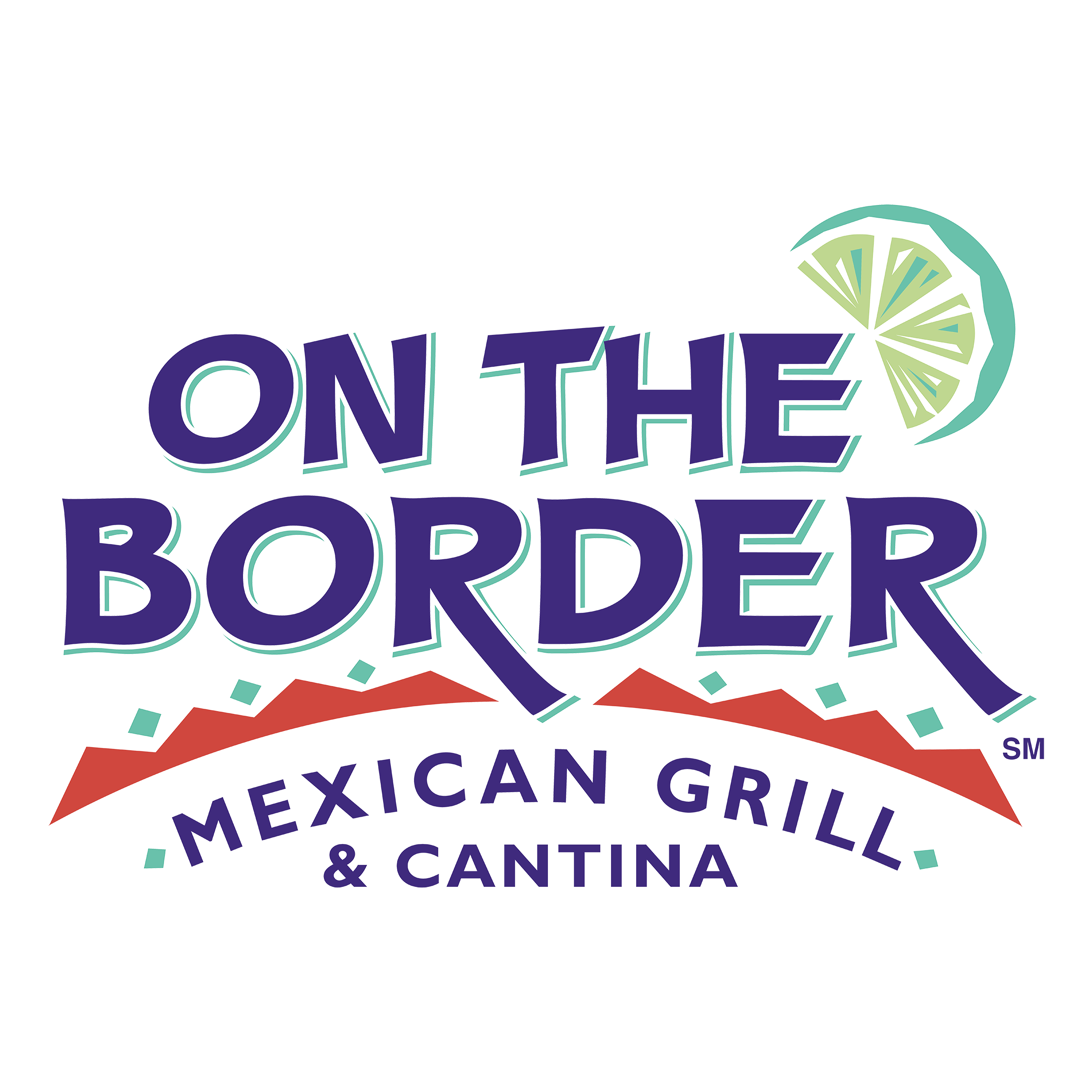 on-the-border_low res.png