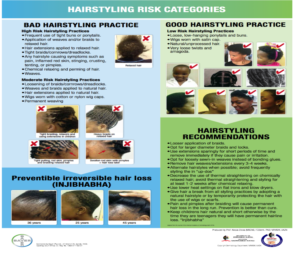 Dlova Traction alopecia brochure.png
