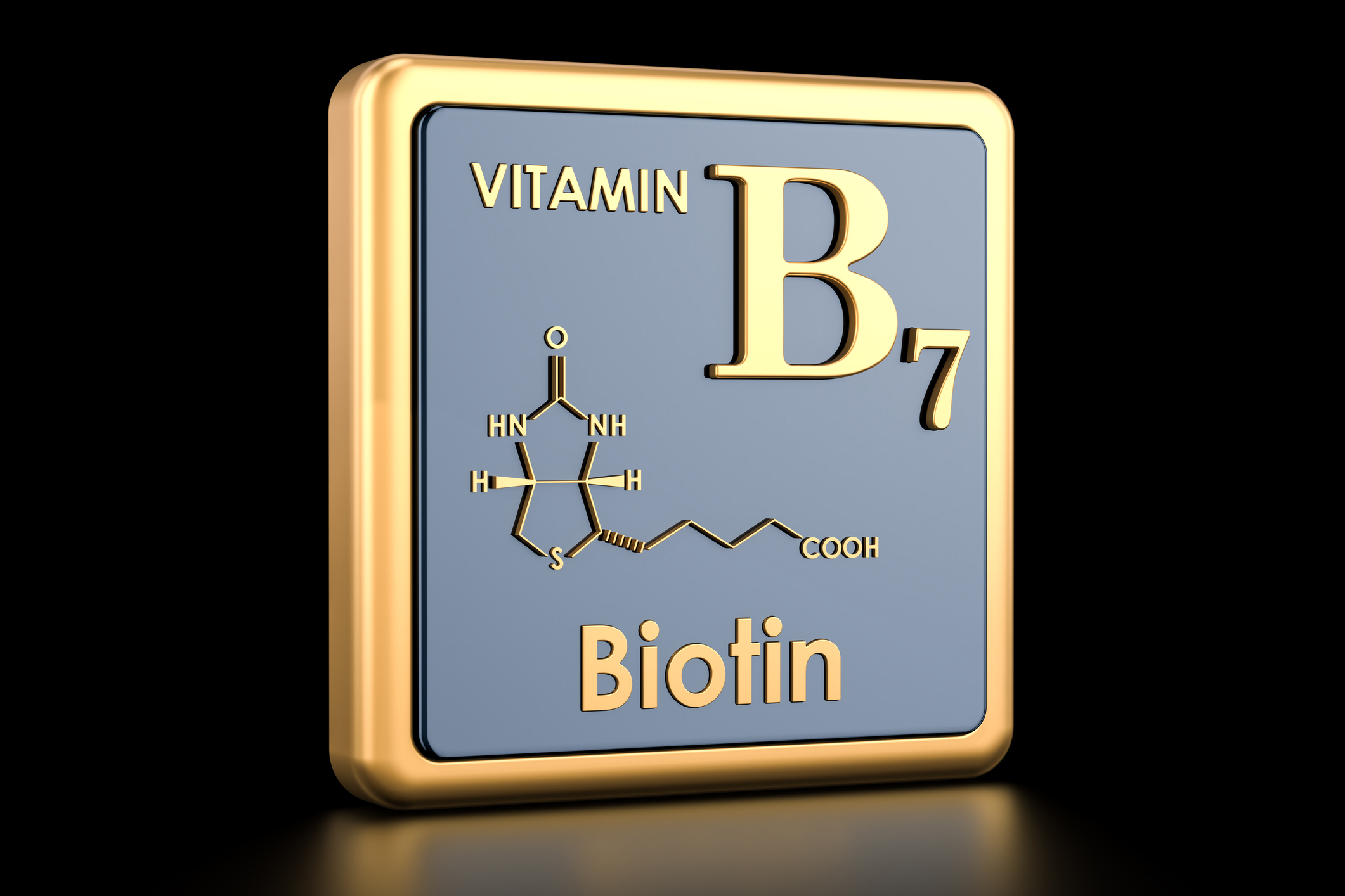 iStock-1017858030 Biotin.jpg