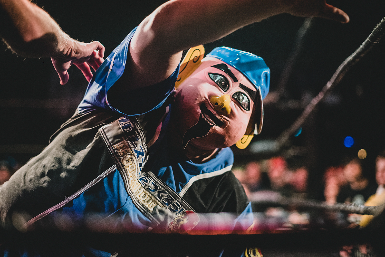 @sarahdope_WrestlepaloozaXIII-100.jpg