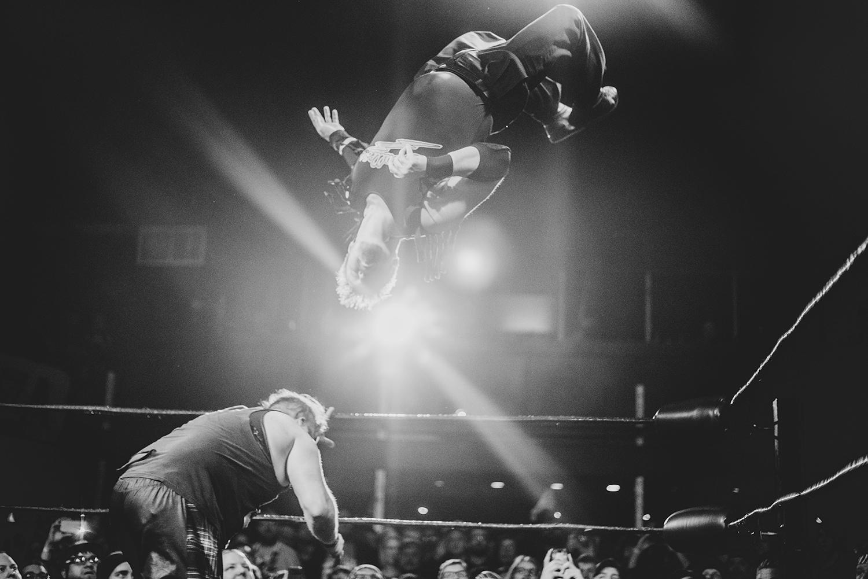 @sarahdope_WrestlepaloozaXIII-135.jpg