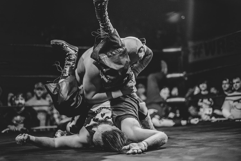 @sarahdope_WrestlepaloozaXIII-138.jpg