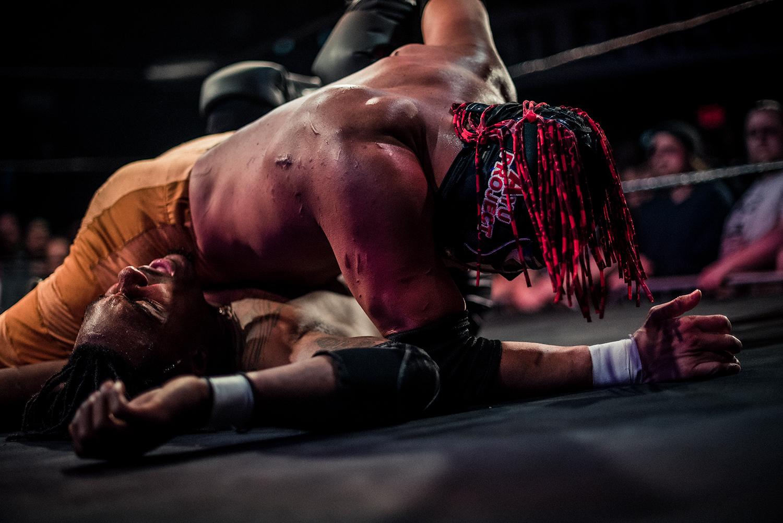@sarahdope_WrestlepaloozaXIII-173.jpg