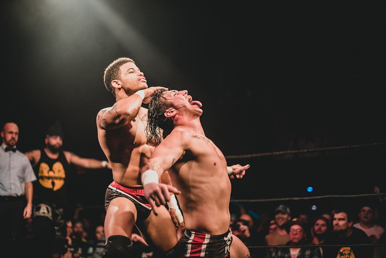 @sarahdope_WrestlepaloozaXIII-199.jpg