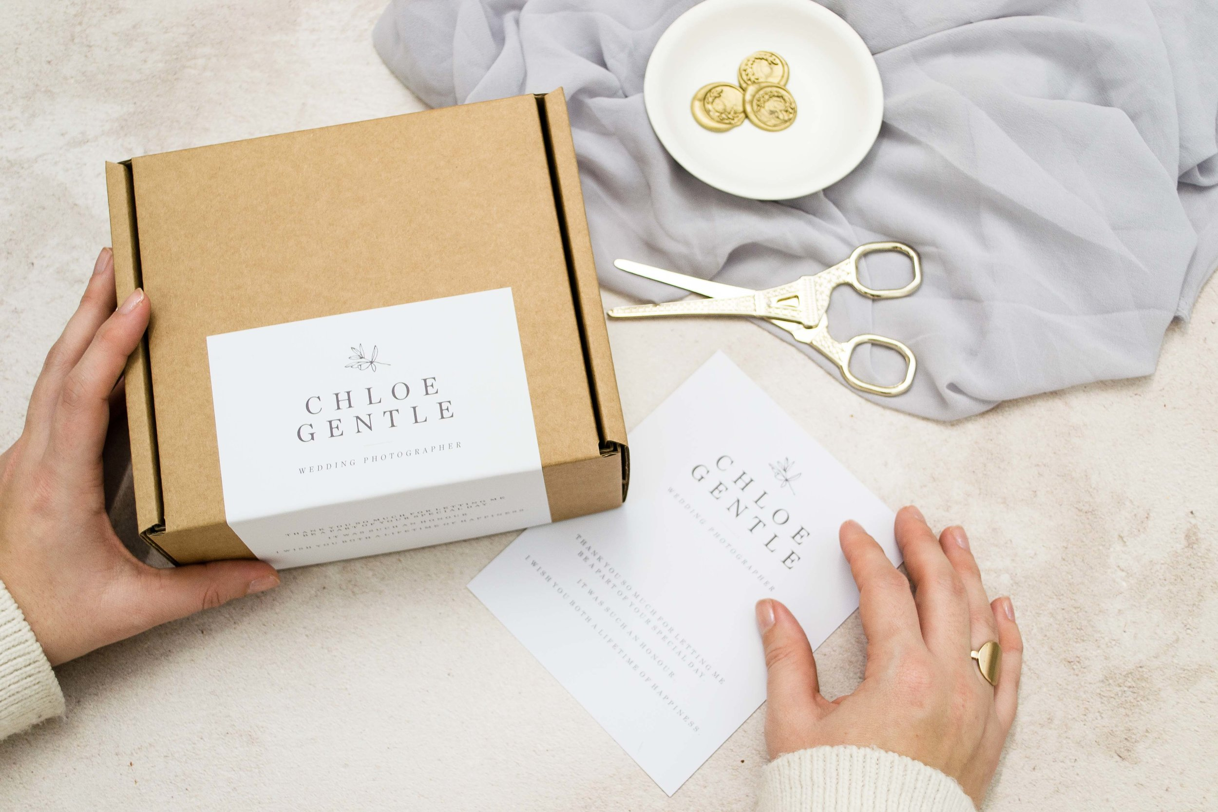 READY TO SHOP? - ENHANCE YOUR PACKAGING AESTHETIC WITH OUR CUSTOM STICKERS
