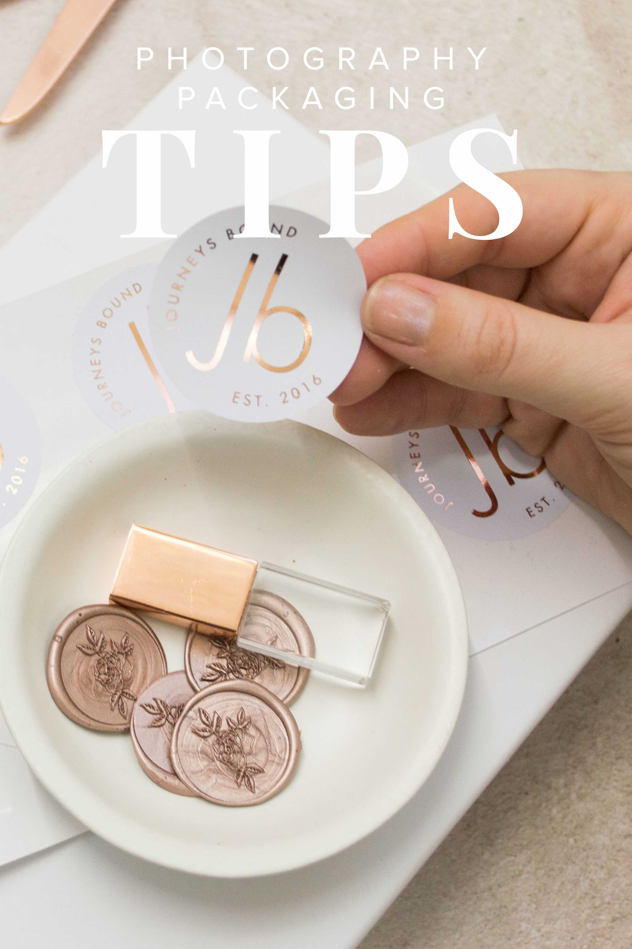 Molly-and-Tom-Photography-packaging-tips.jpg