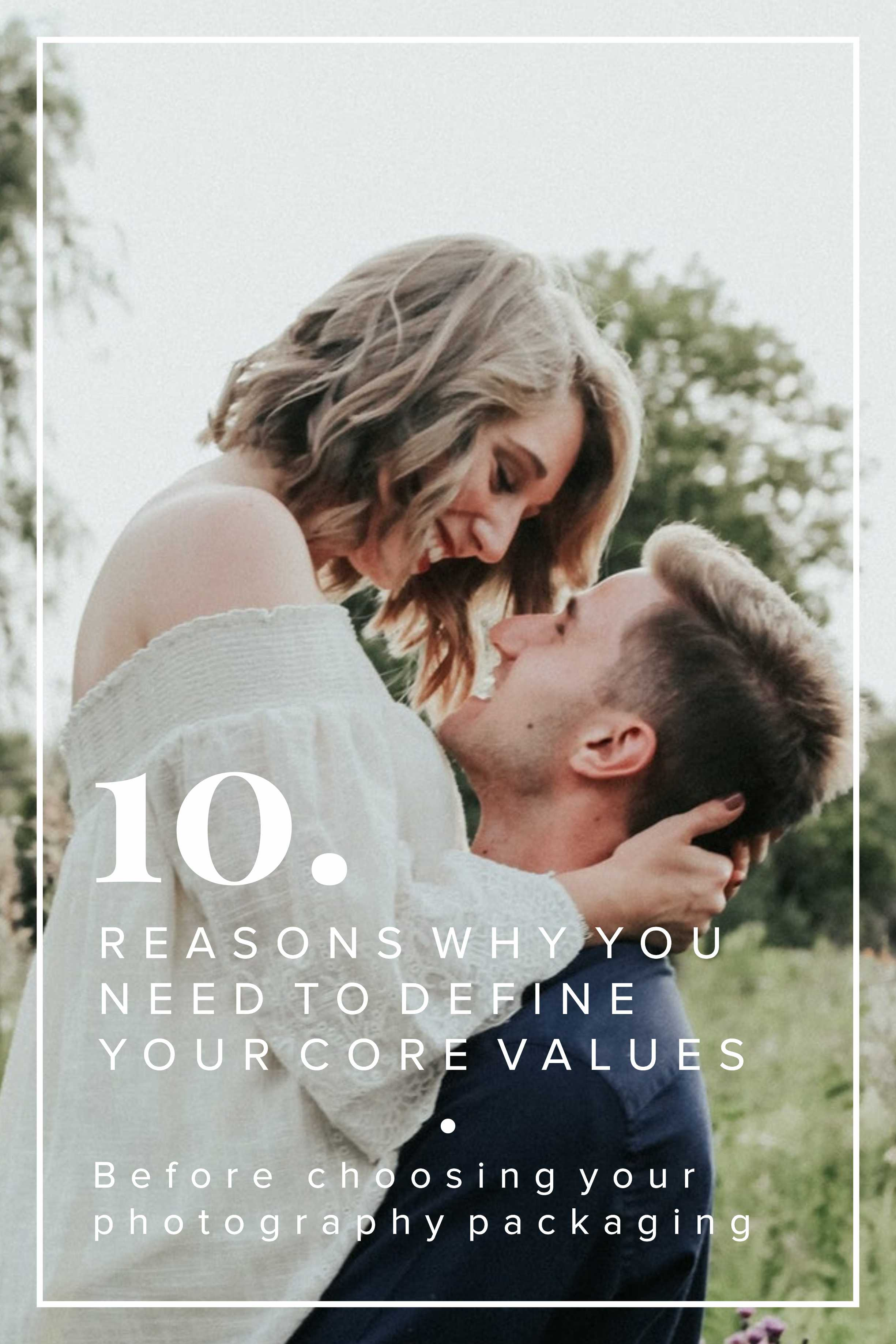Molly-and-Tom-Define-Core-Values-Photography-Packaging.jpg