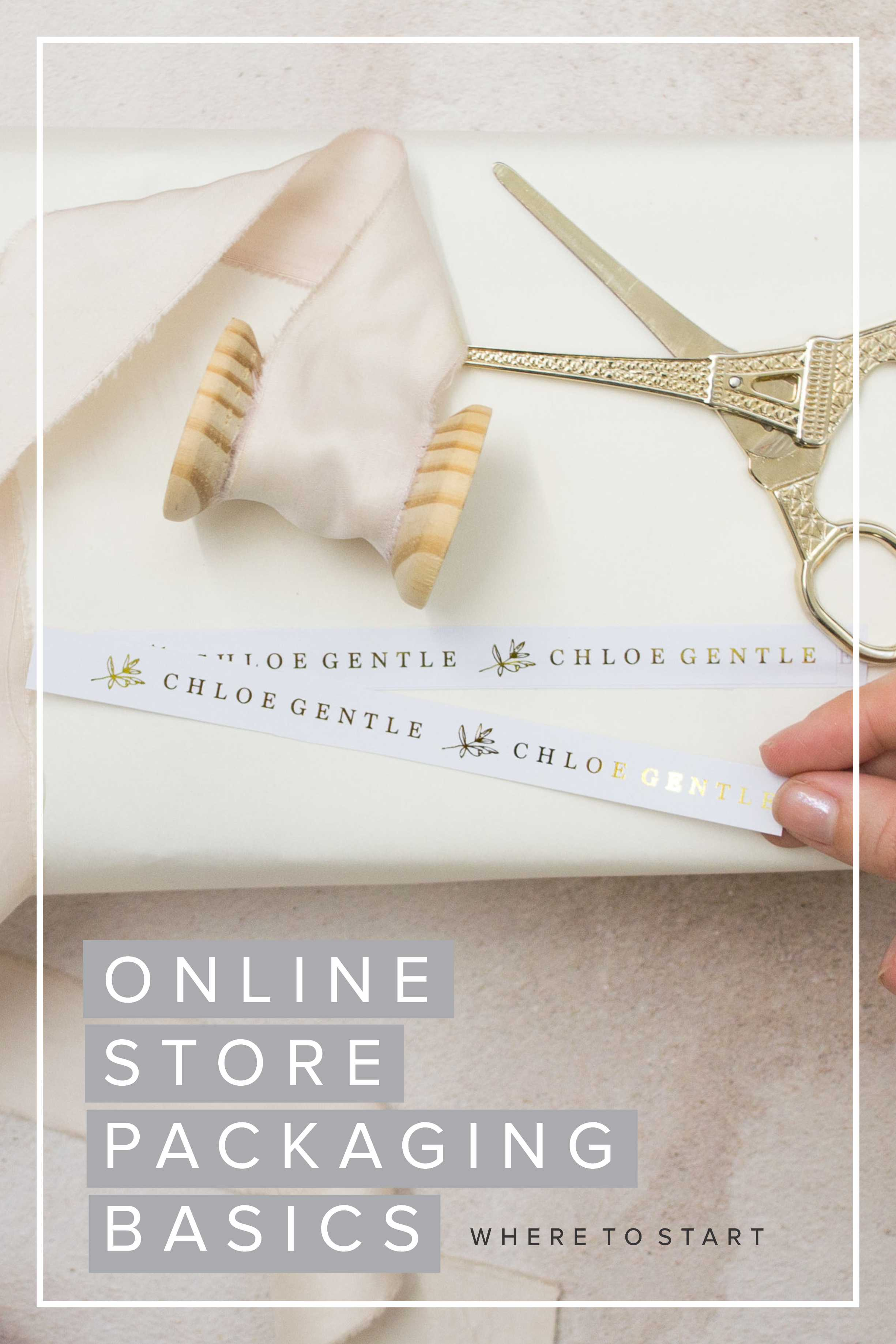 Molly-and-Tom-Online-Store-Packaging-Basics.jpg