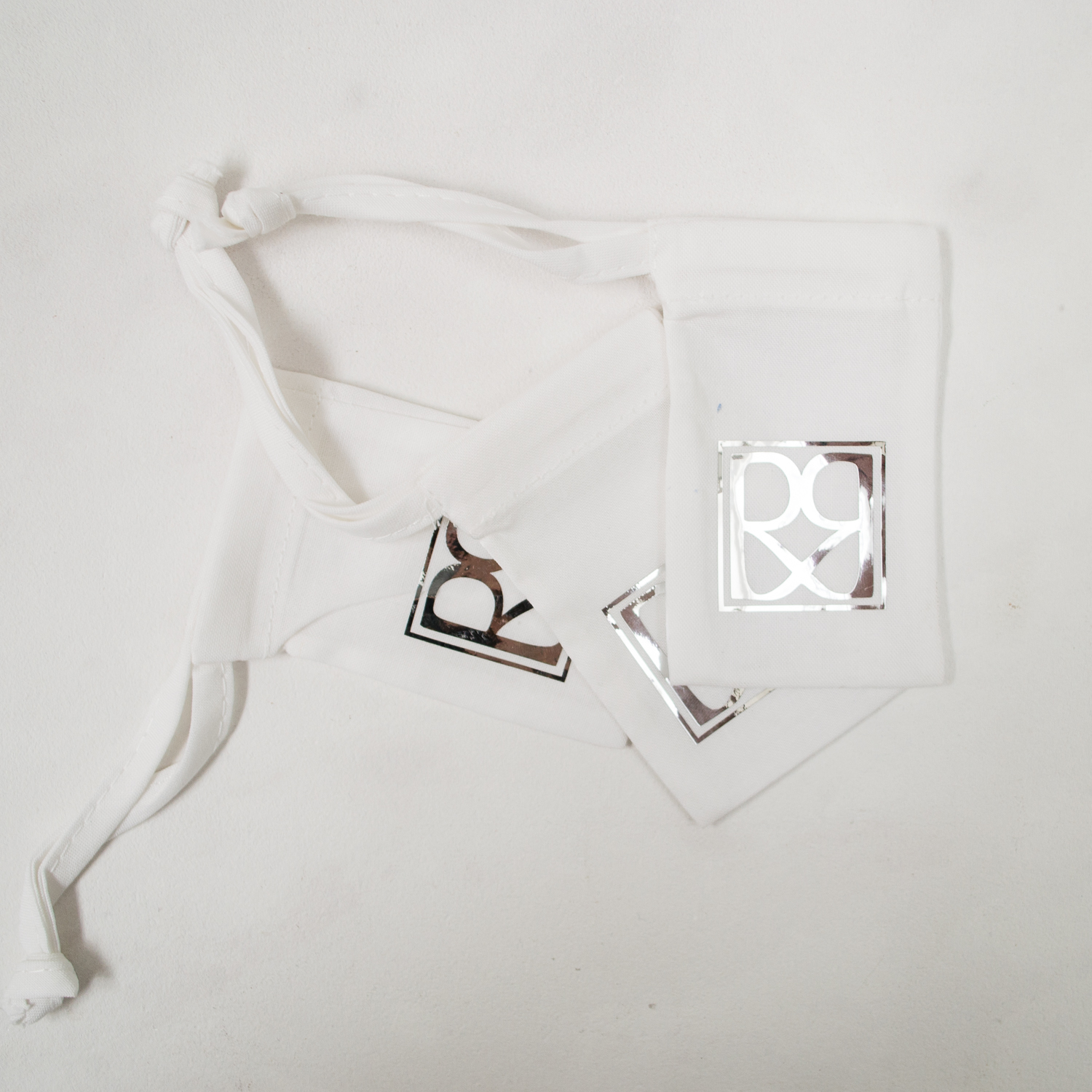 MollyAndTom_Photography_Packaging_Branding_Shipping_Supplies_Online_Store_Jewellery