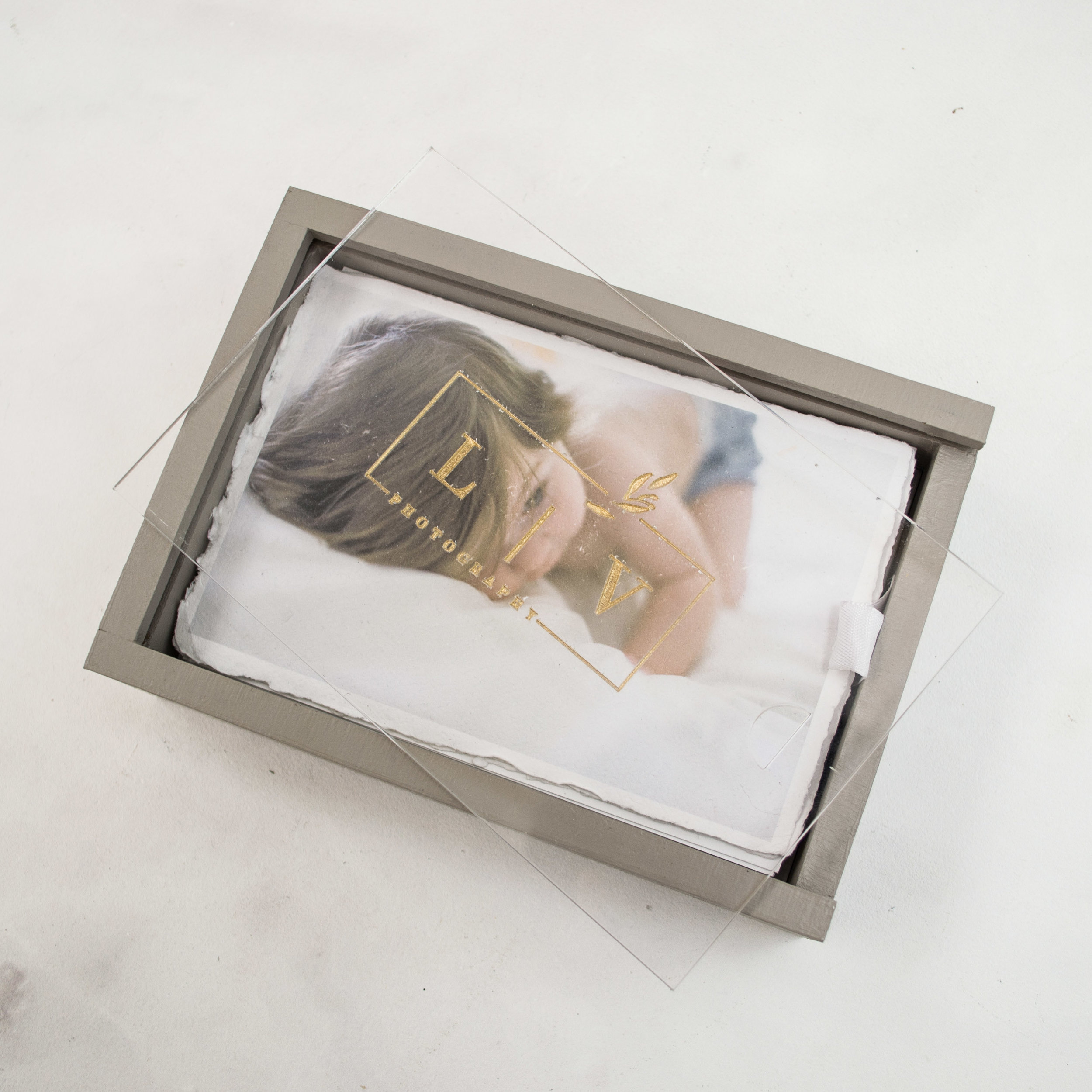 Molly_and_tom_Fine_art_photography_packaging