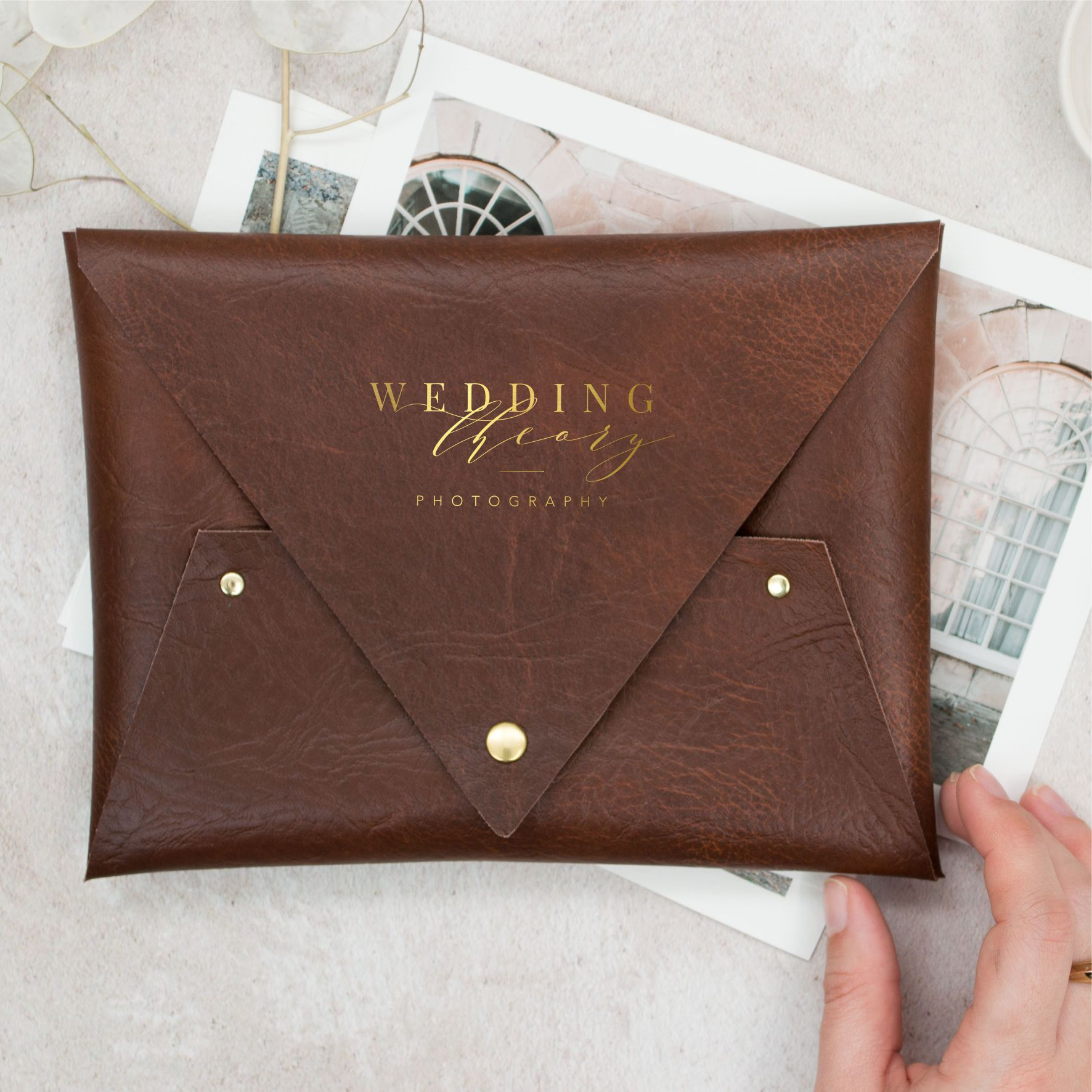 Molly_And_Tom_Print_Pouch_Chestnut_Fine_art_Photography_Wedding_Photography_Packaging.jpg