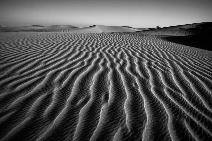Travel Photography | Jodi Davies