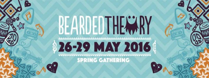 Events_BeardedTheory2016.jpg