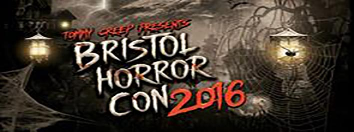 Events_BristolHorrorCon2016.jpg