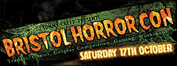Events_BristolHorrorCon2015.jpg