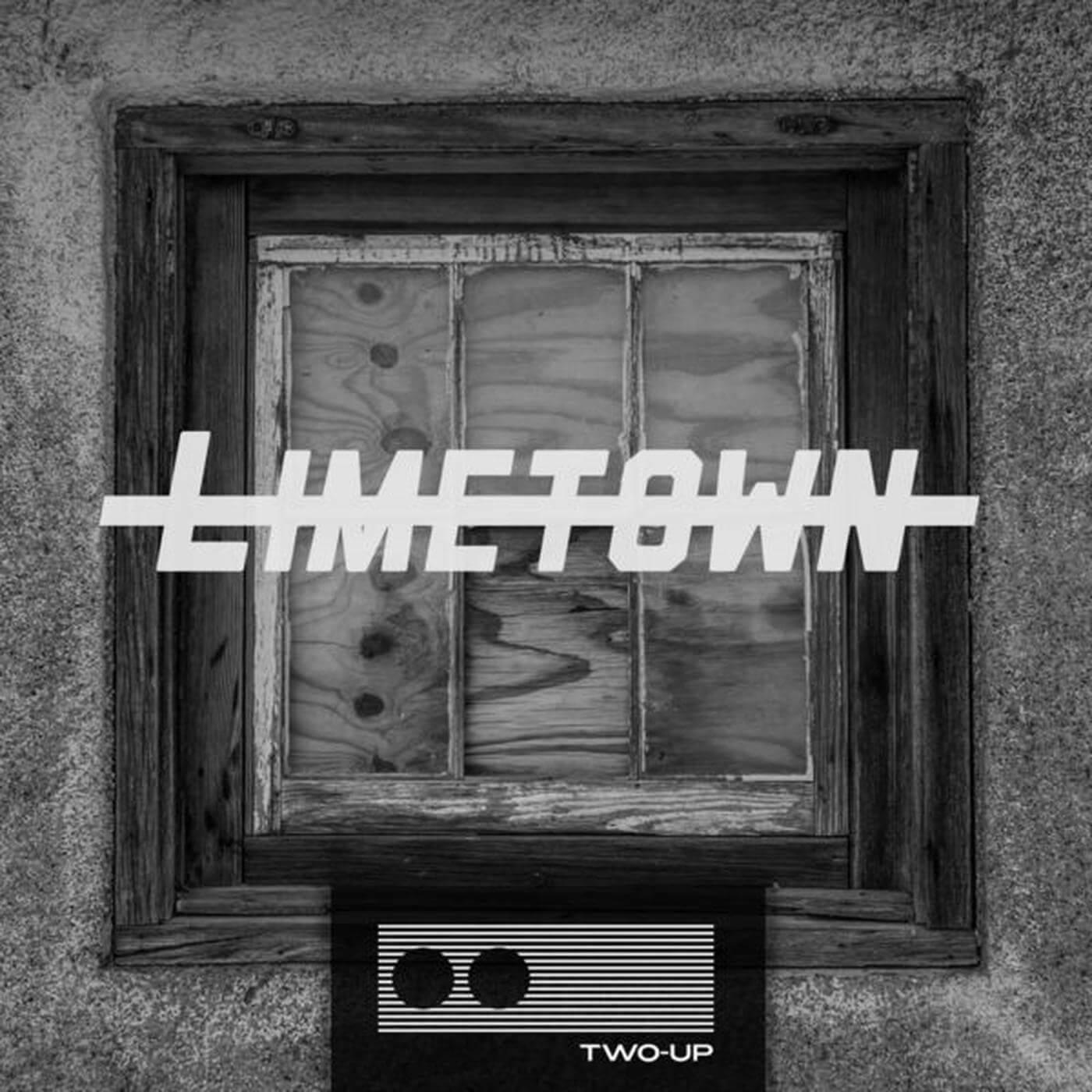 Limetown.jpg