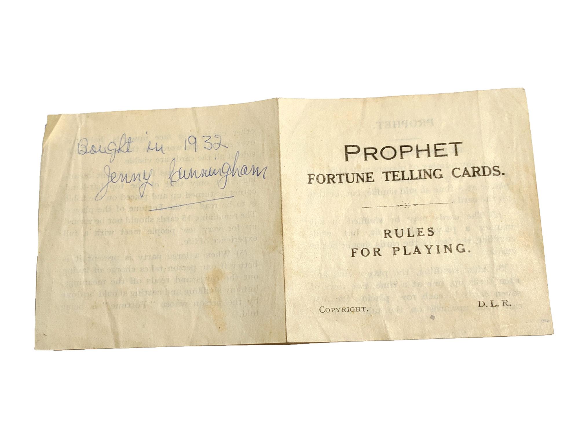 Prophet fortune cards (1).jpg