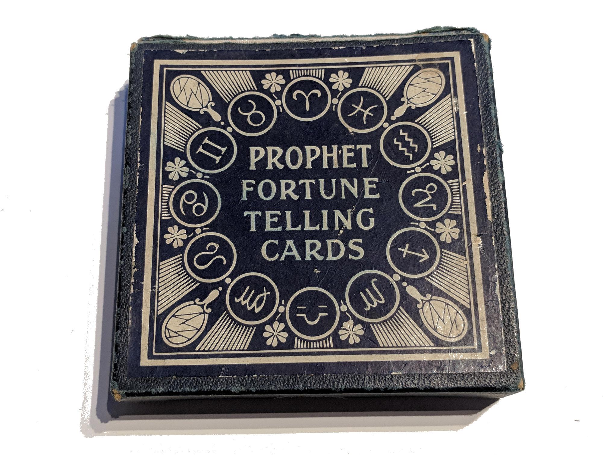 Prophet fortune cards (2).jpg
