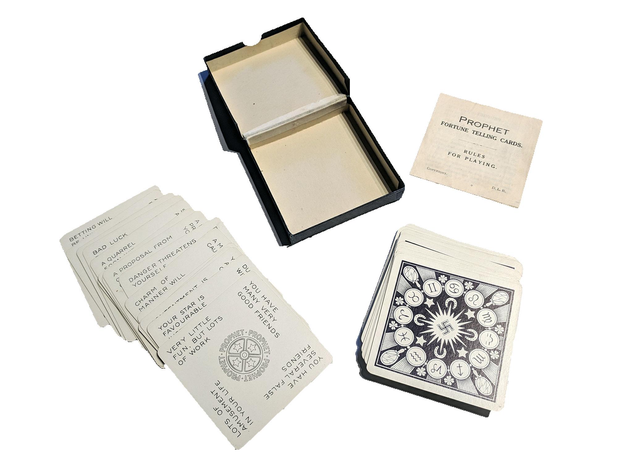 Prophet fortune cards (3).jpg