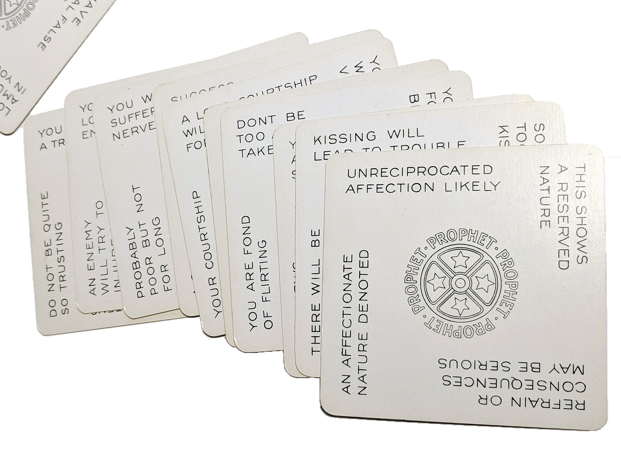 Prophet fortune cards (4).jpg