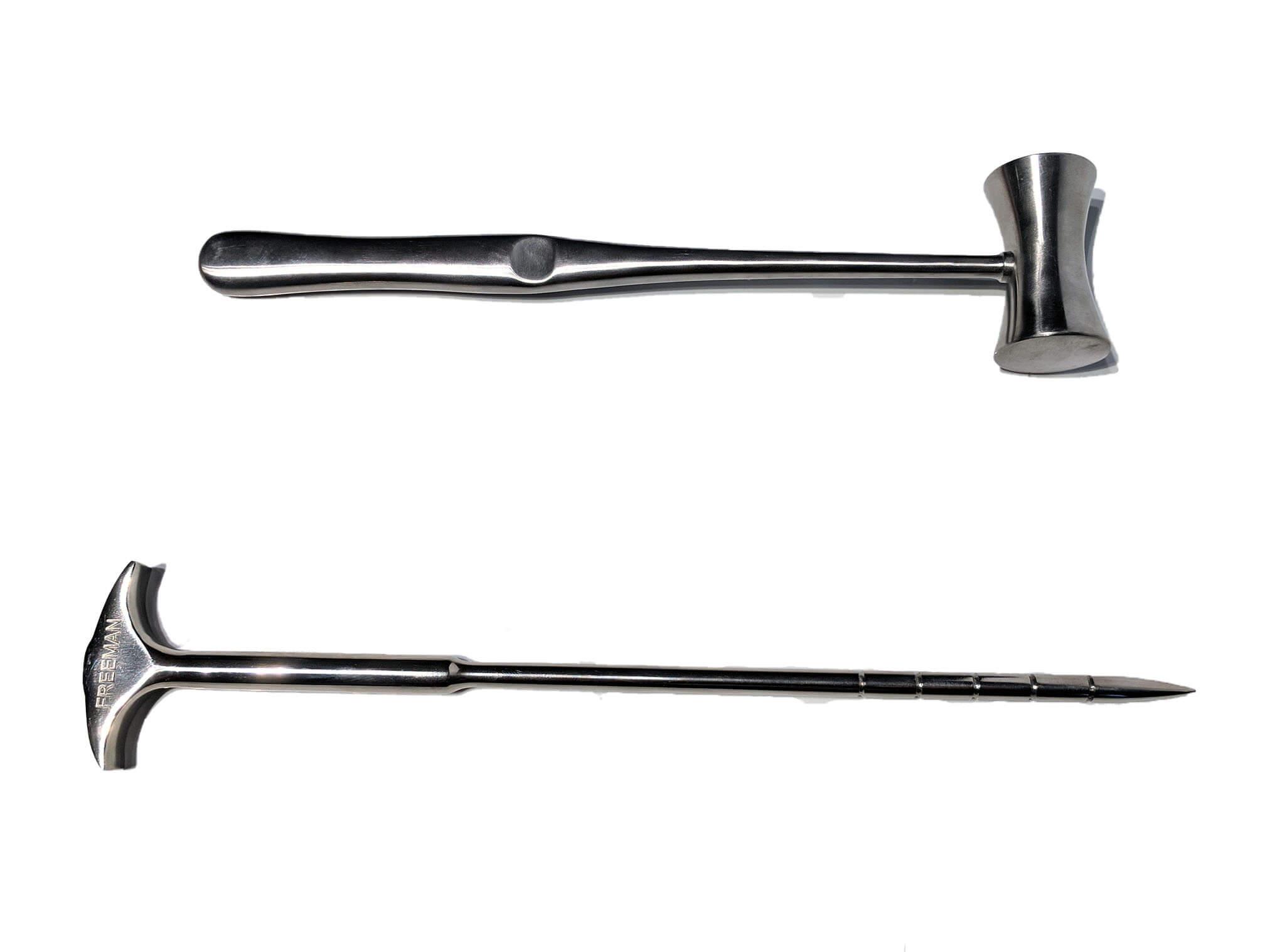 Lobotomy tools (2).jpg