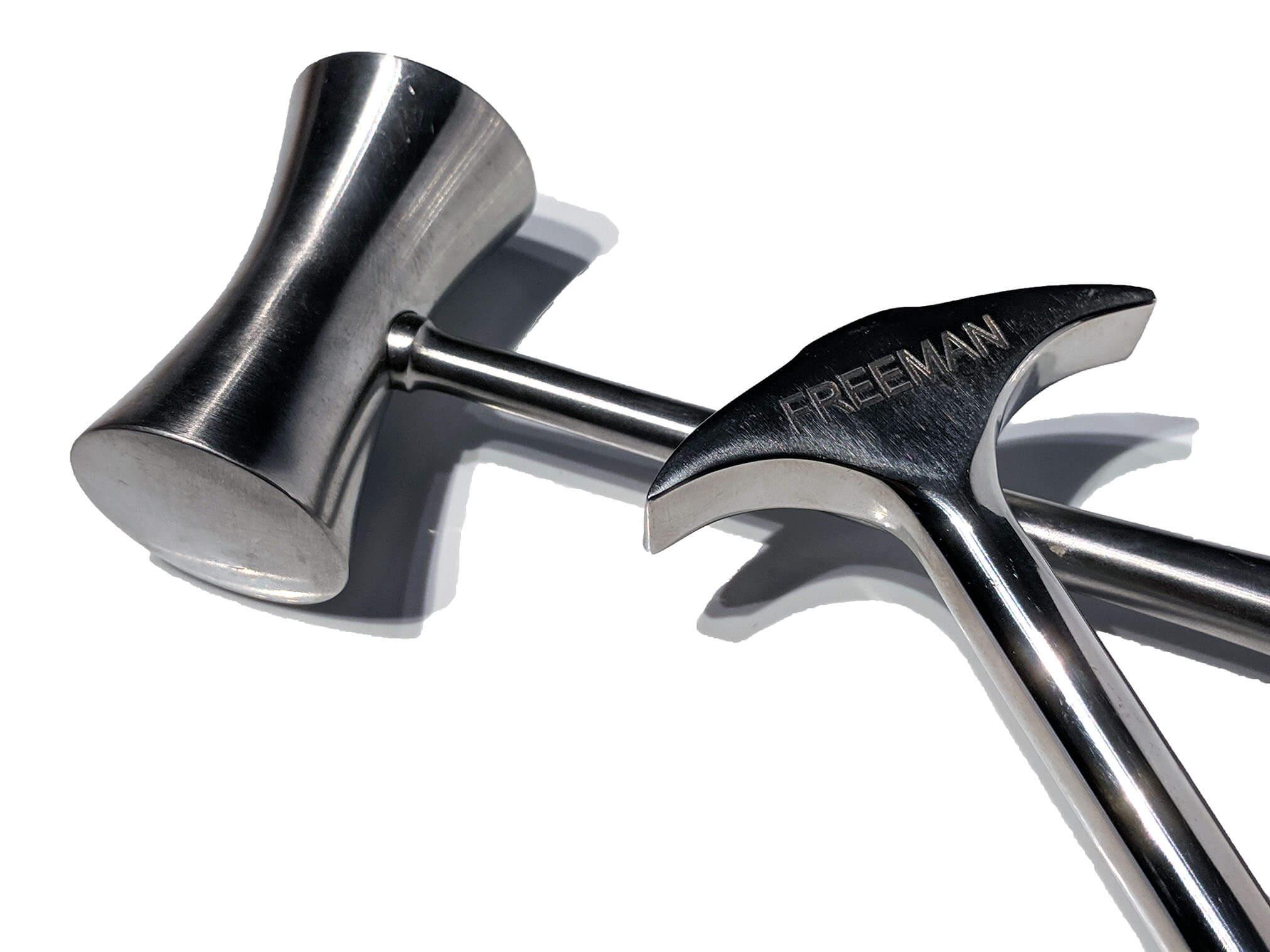 Lobotomy tools (1).jpg