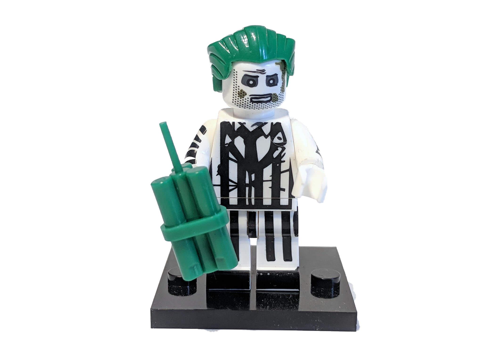 LEGO-Beetlejuice.jpg