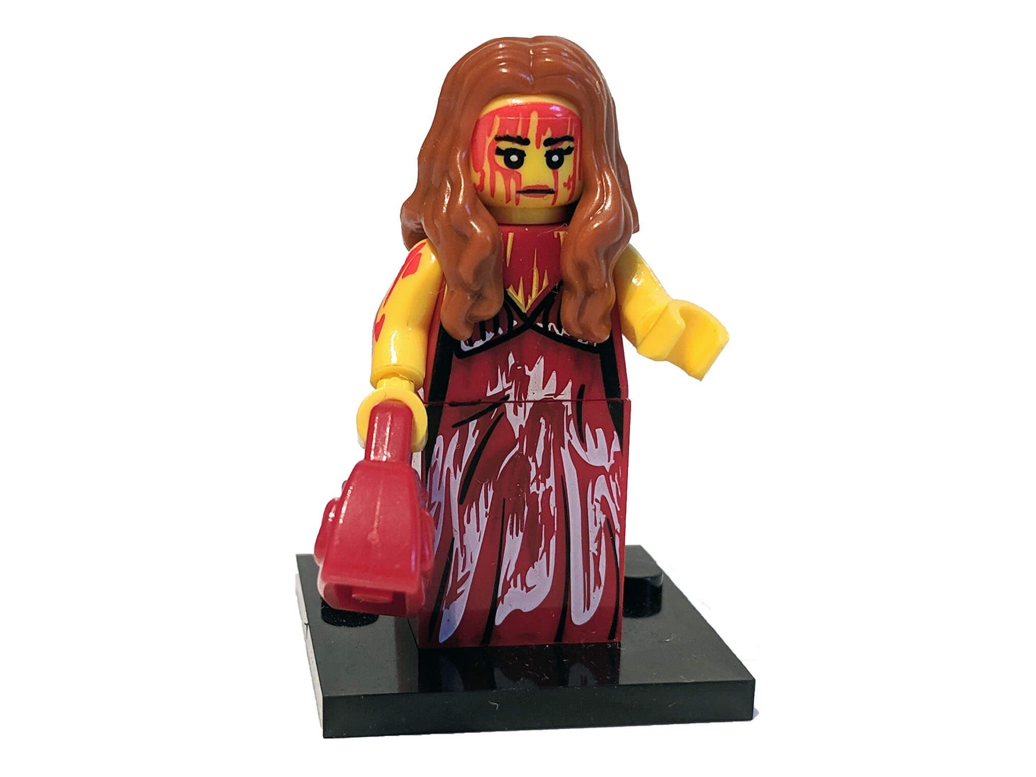 LEGO-Carrie.jpg