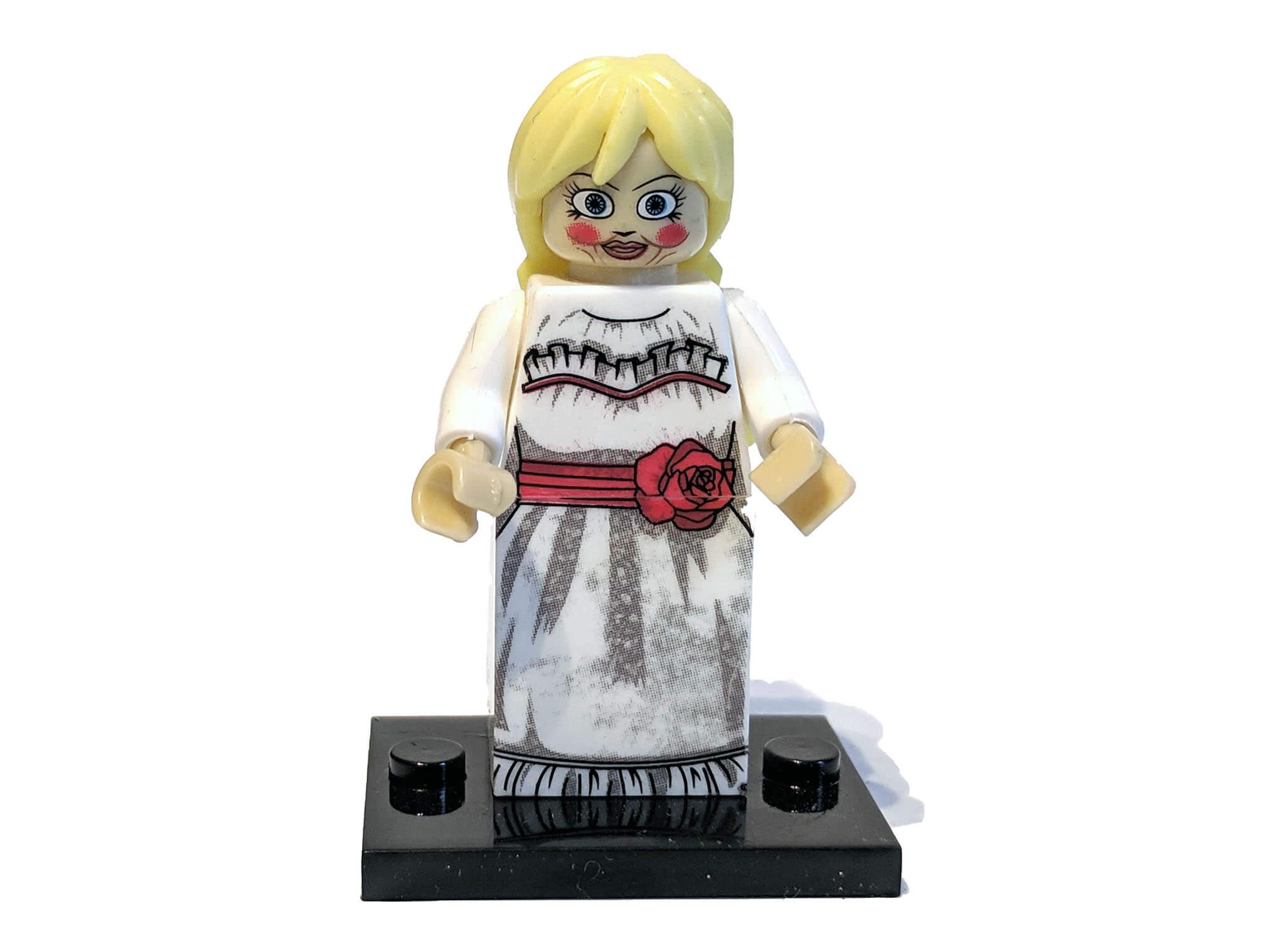 LEGO-Christine.jpg