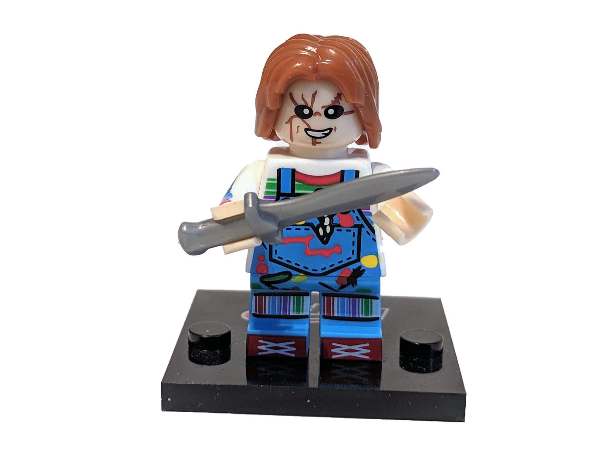 LEGO-Chucky.jpg