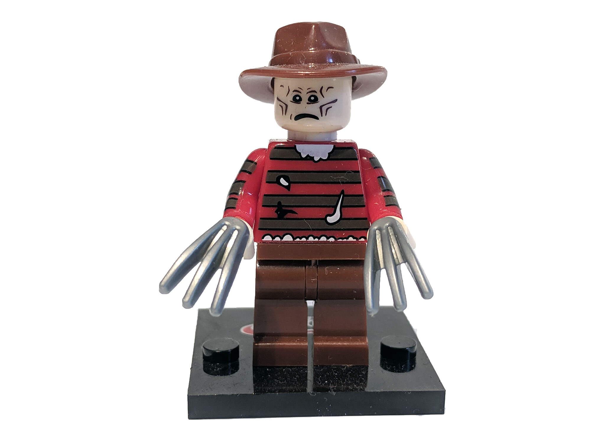 LEGO-Freddy-Krueger.jpg