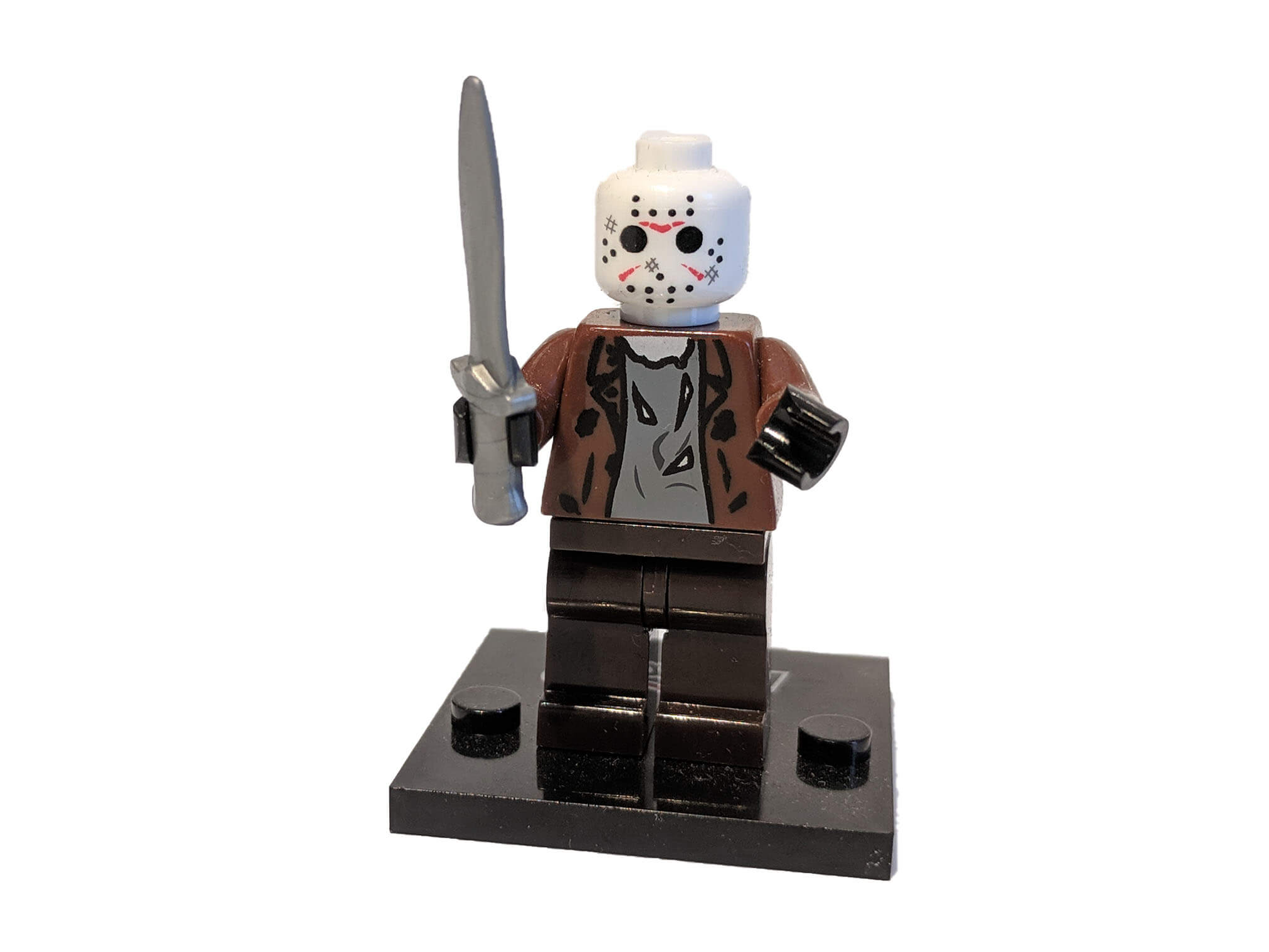 LEGO-Friday13th-Jason-Voorhees.jpg