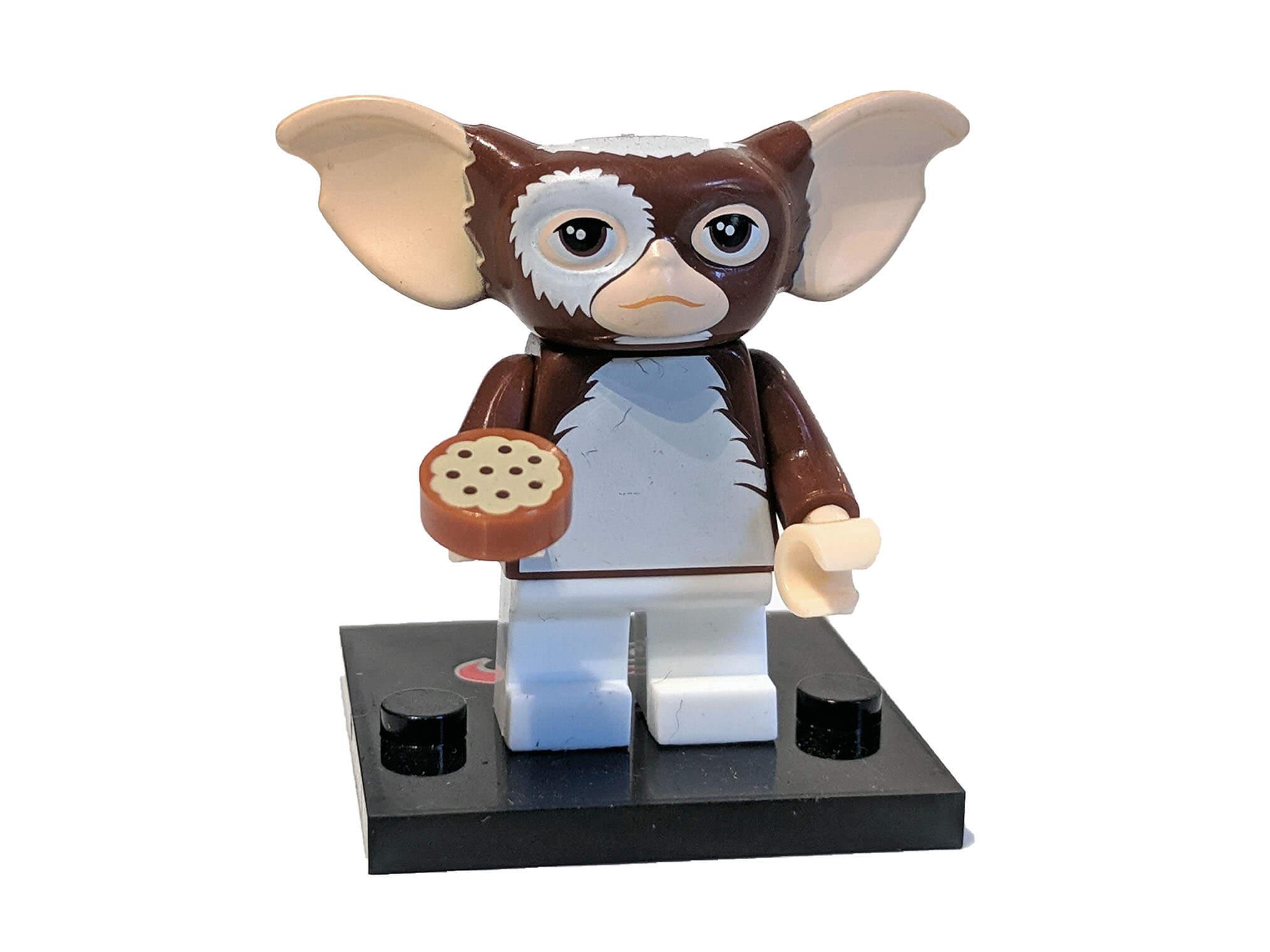 LEGO-Gremlins-Gizmo.jpg