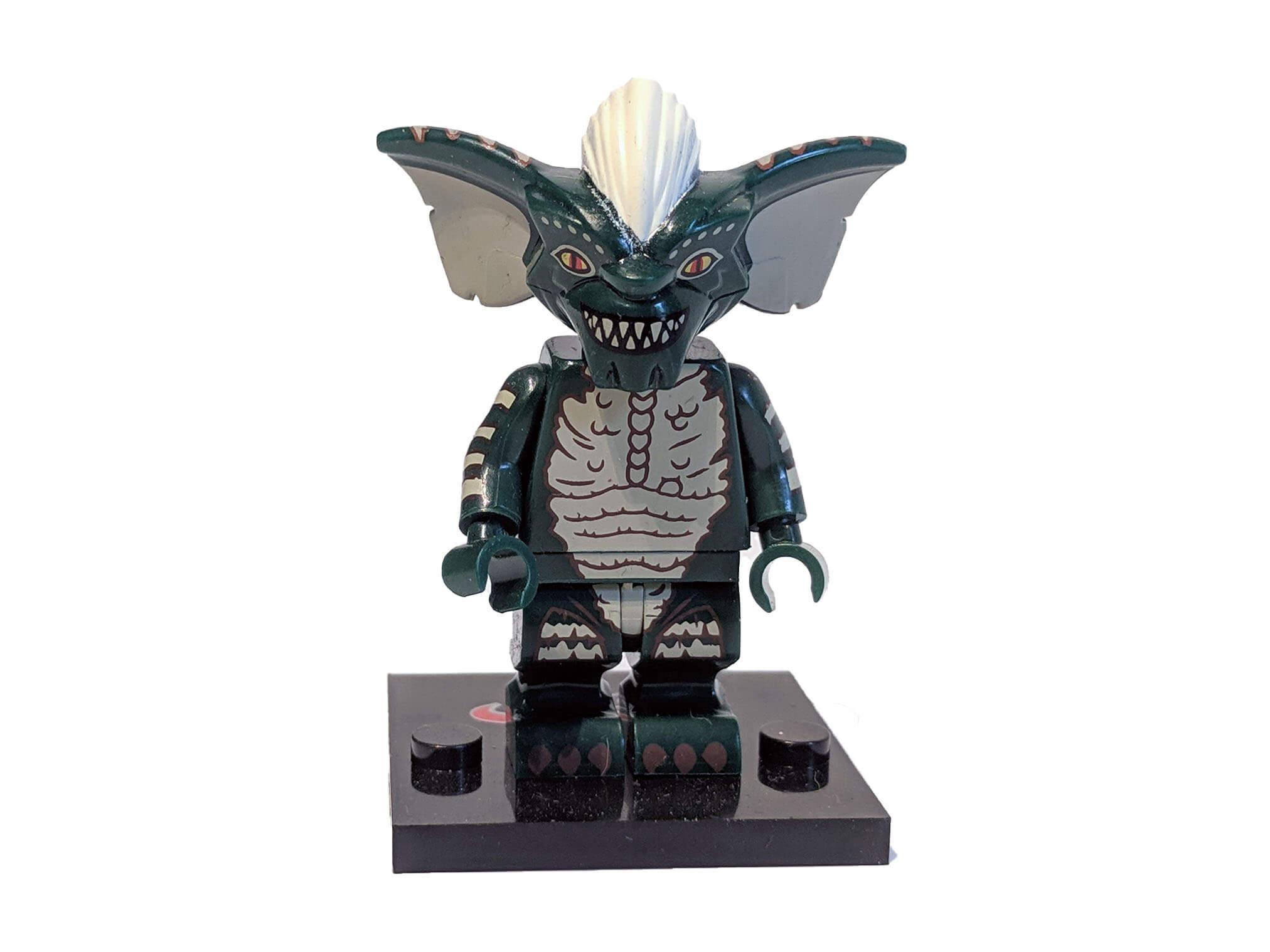 LEGO-Gremlins-Stripe.jpg