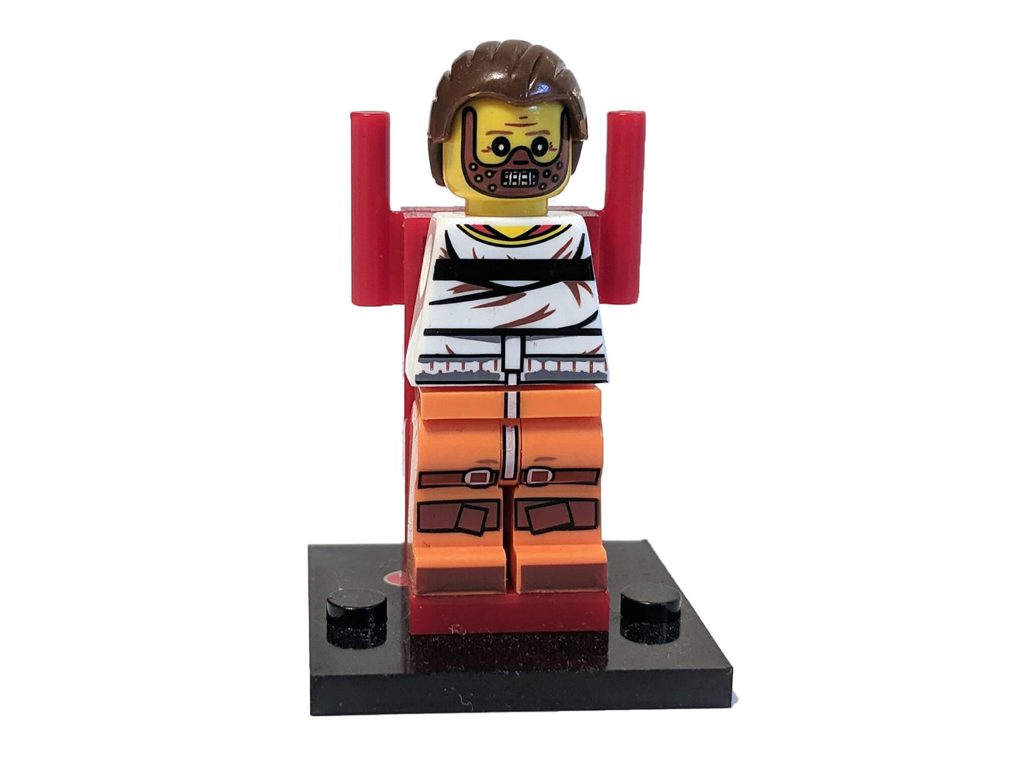 LEGO-Hannibal-Lecter.jpg