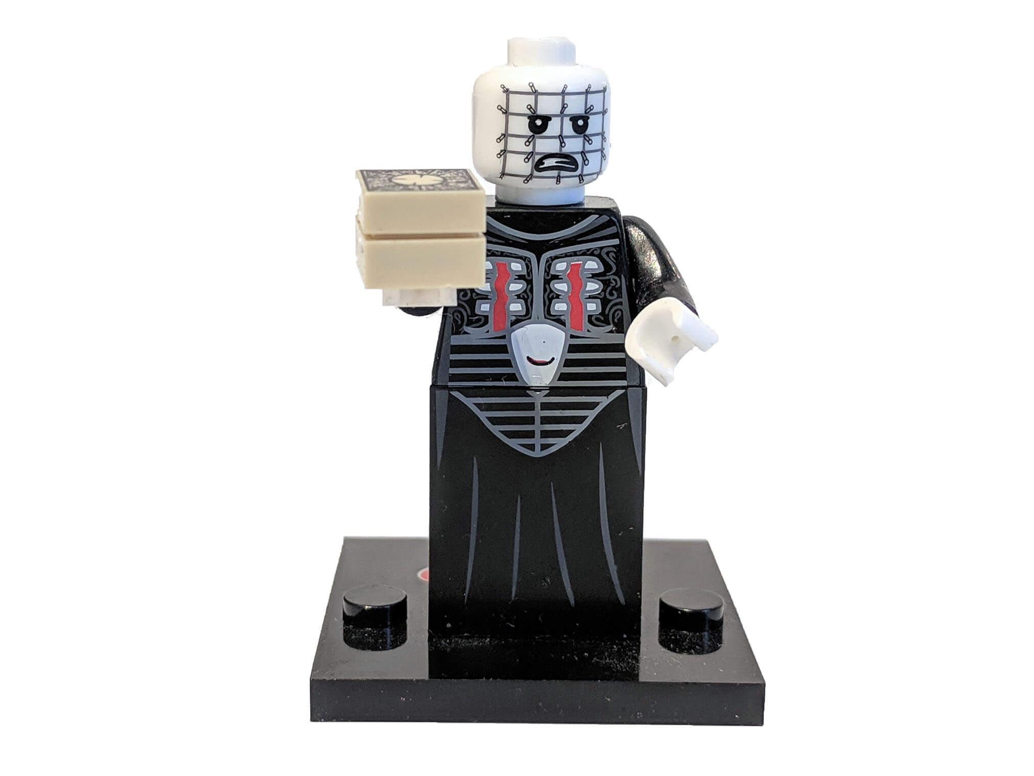 LEGO-Hellraiser-Pinhead.jpg