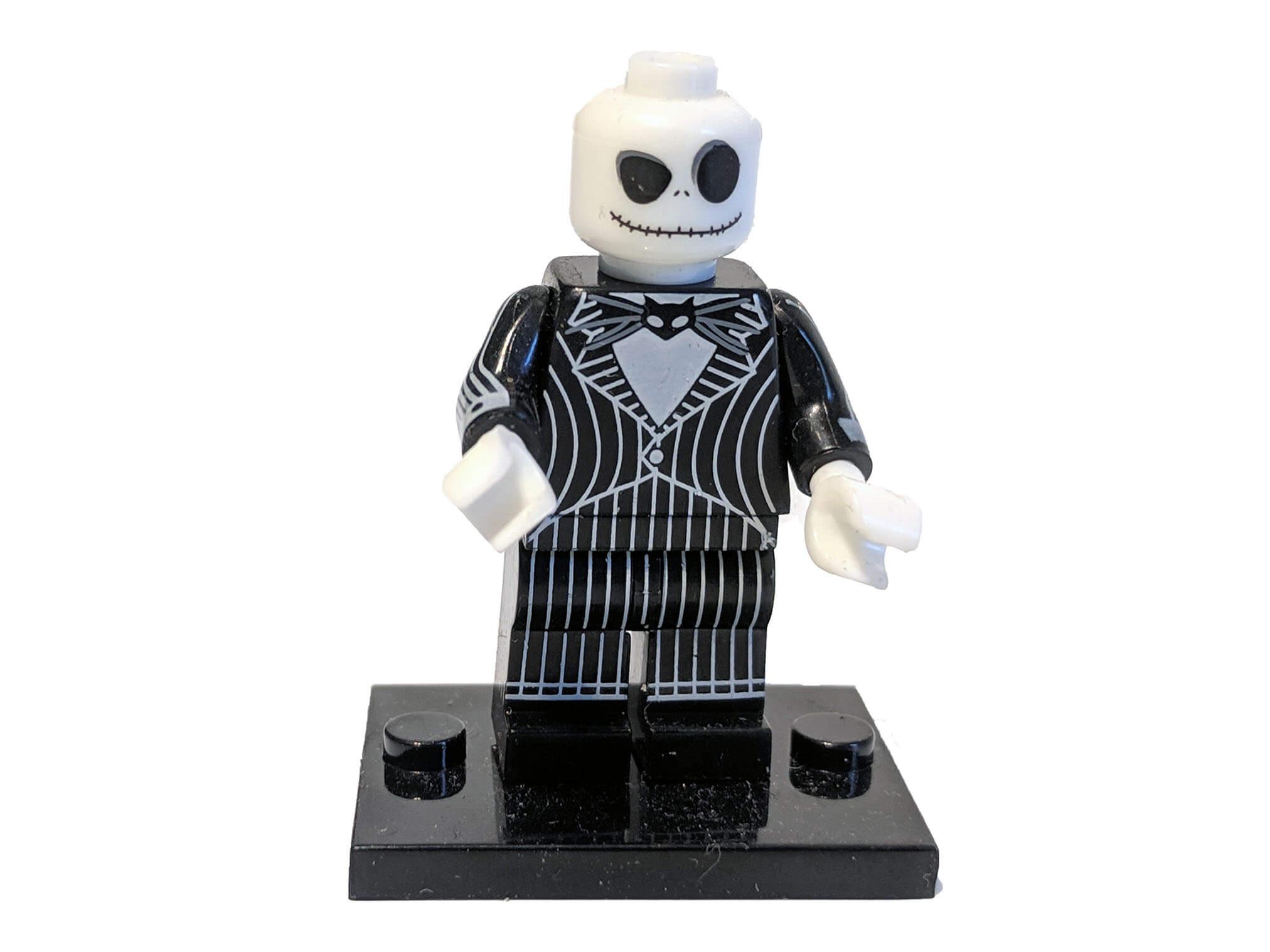 LEGO-Jack-Skellington.jpg