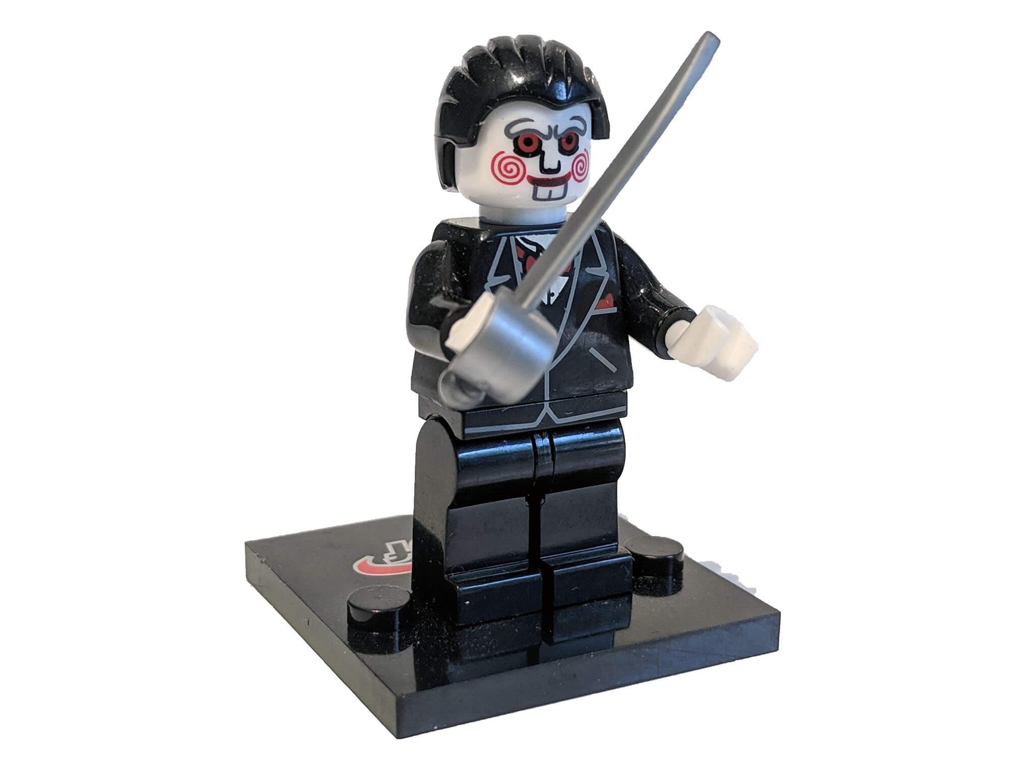LEGO-Jigsaw.jpg