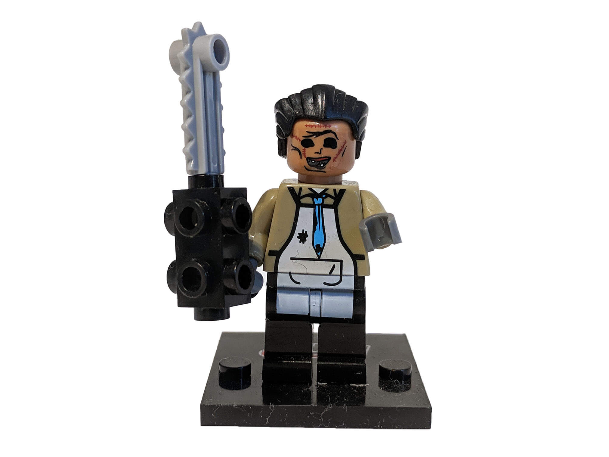 LEGO-Leatherface.jpg