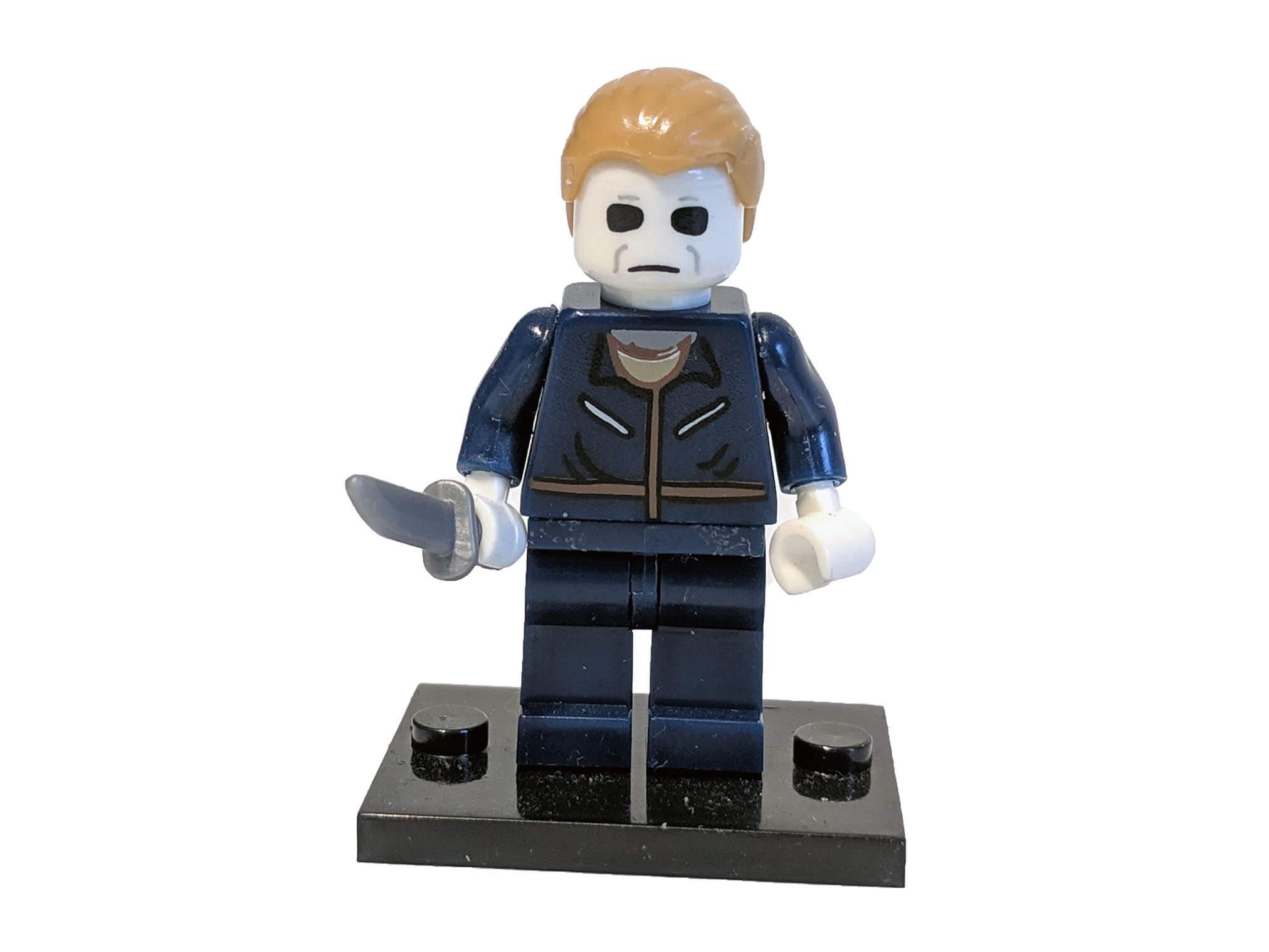 LEGO-Michael Myers.jpg