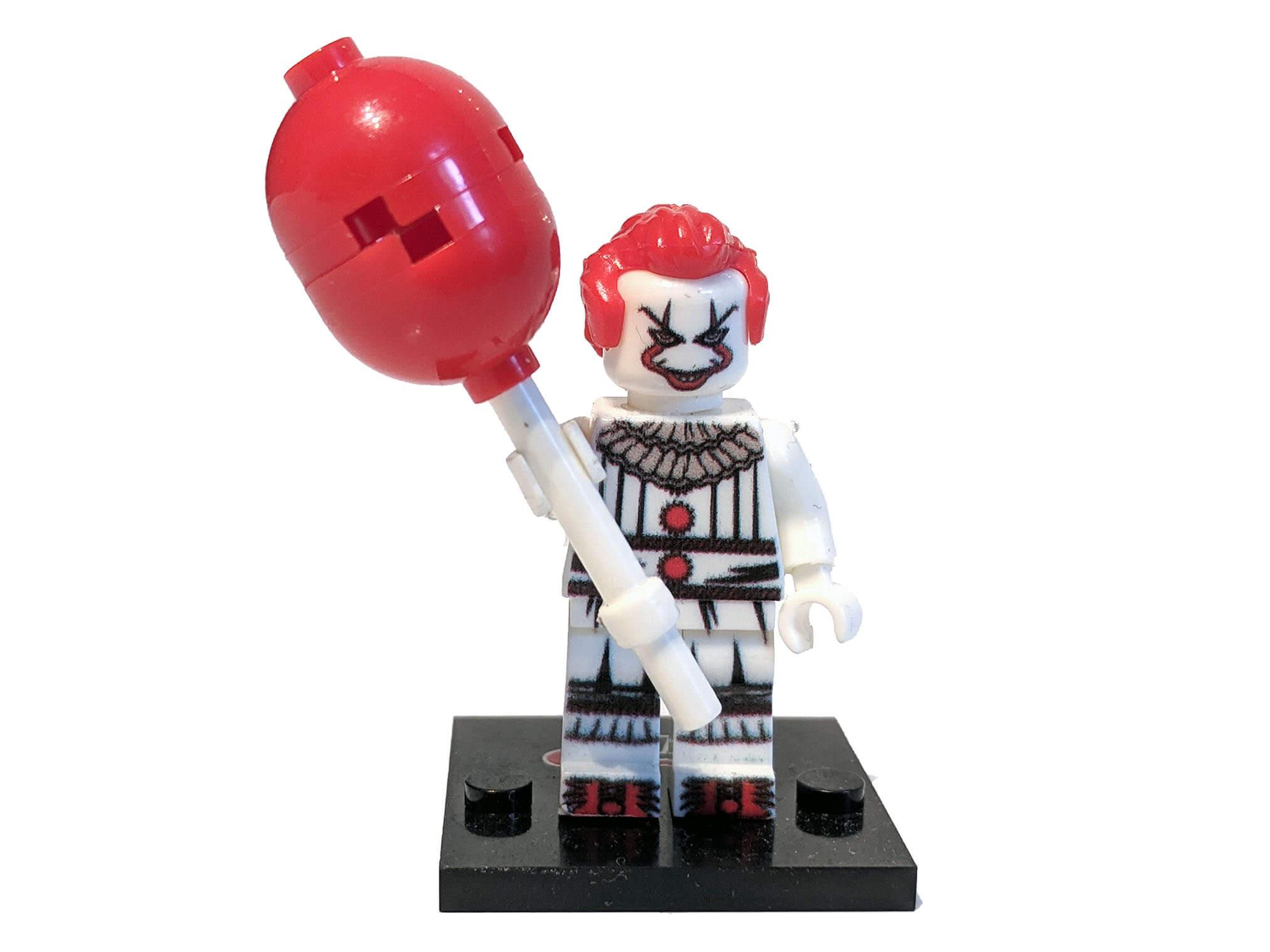 LEGO-Pennywise.jpg