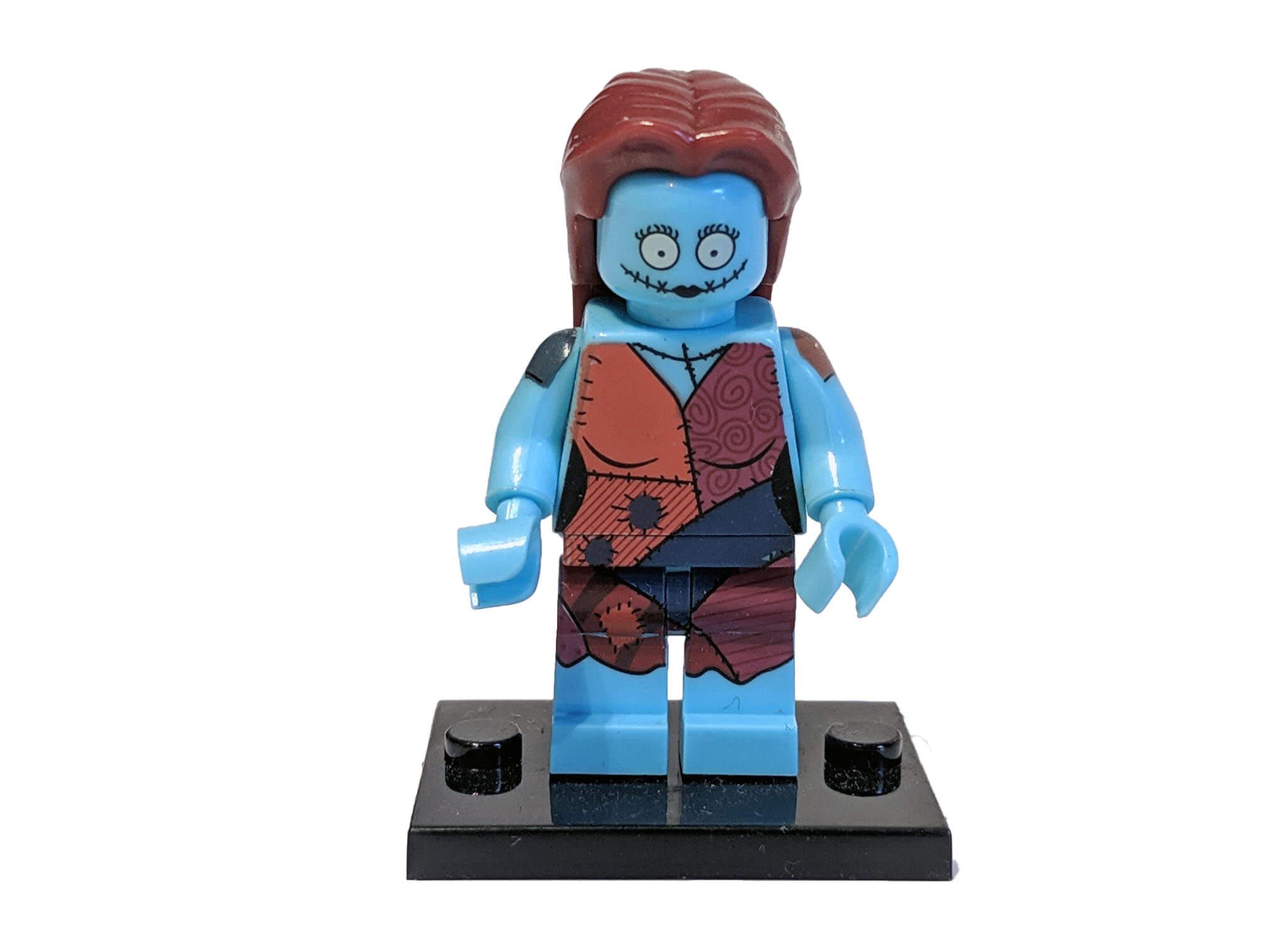 LEGO-Sally.jpg