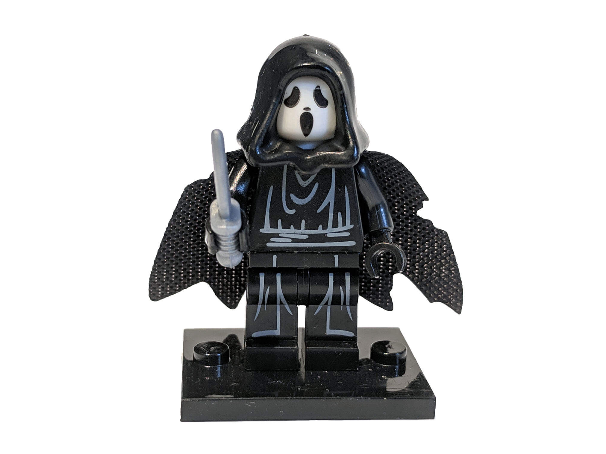 LEGO-Scream-Ghostface.jpg