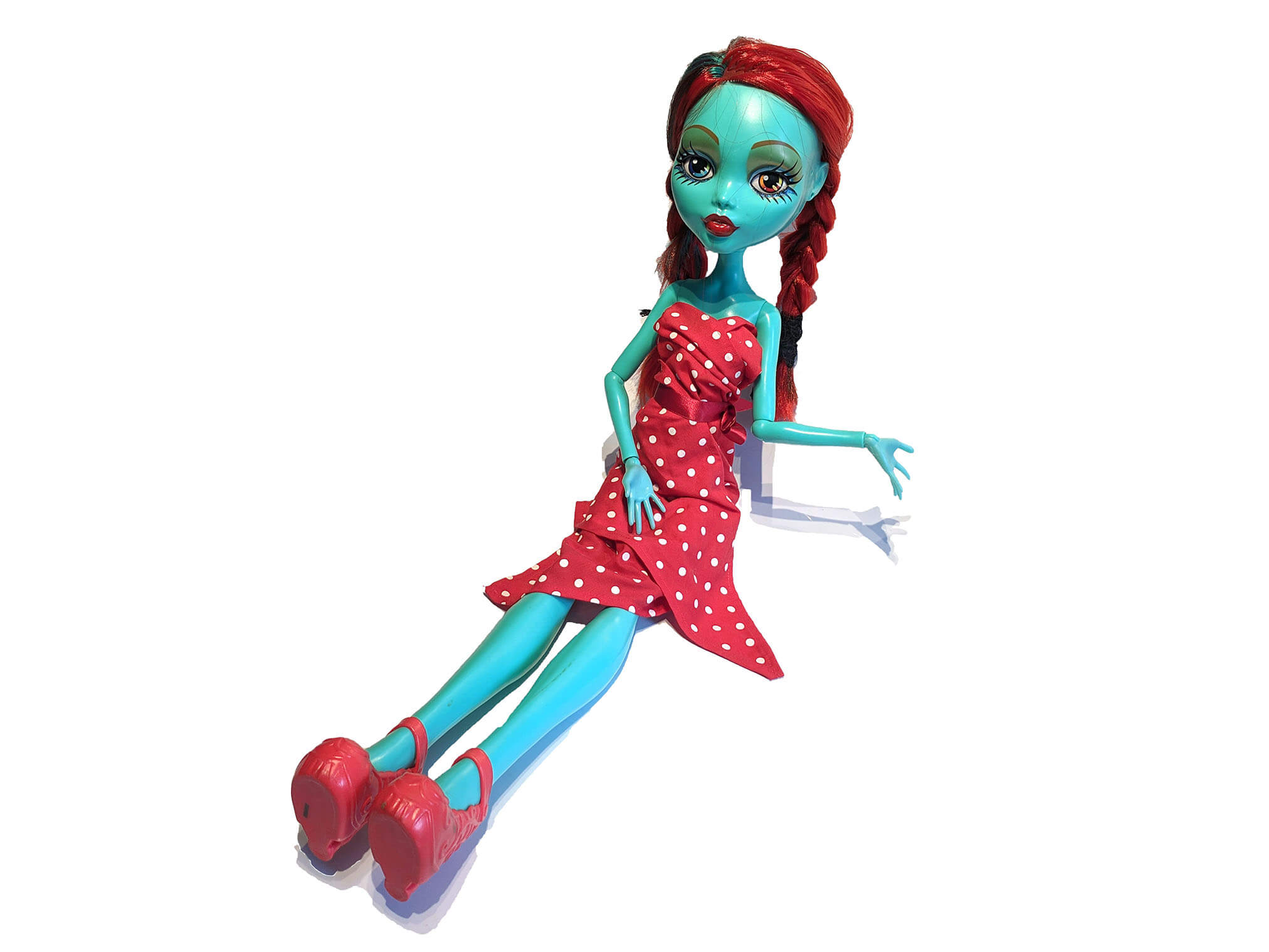 MonsterHigh-Doll (1).jpg