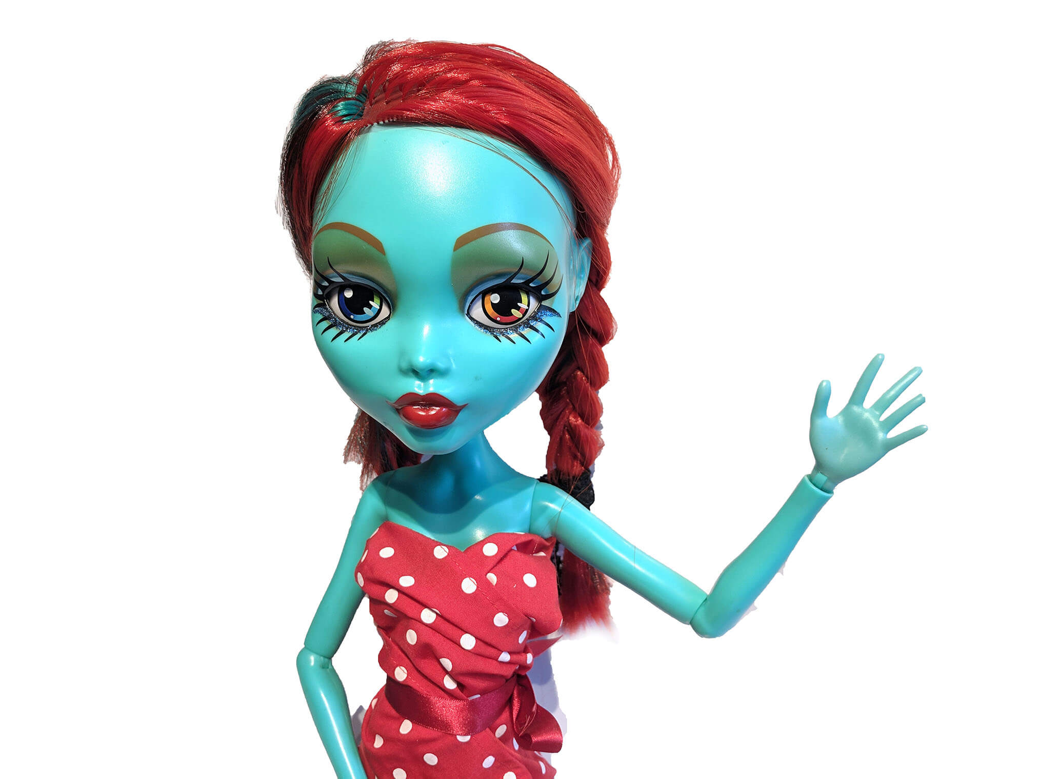 MonsterHigh-Doll (2).jpg