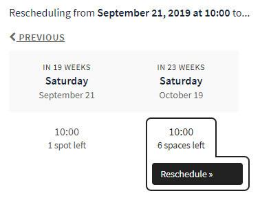 reschedule4.jpg